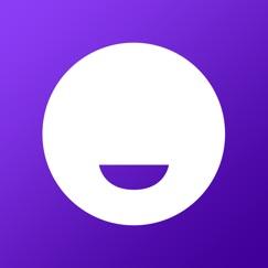 Funimation app tips, tricks, cheats