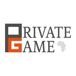 Private Game