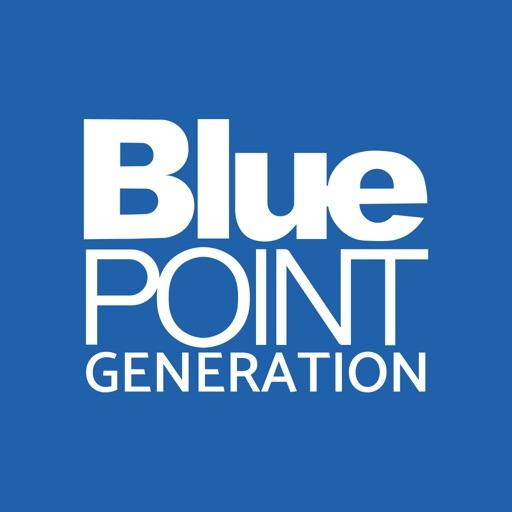 Blue Point Generation