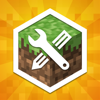 AddOns Maker for Minecraft PE - PA Mobile