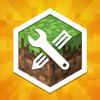 PA Mobile - AddOns Maker for Minecraft PE  artwork