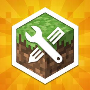 AddOns Maker for Minecraft PE app