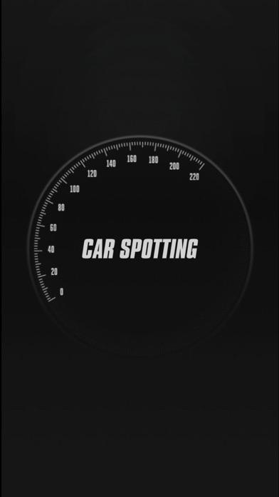 Car Spotting by MotorTrend screenshot 1