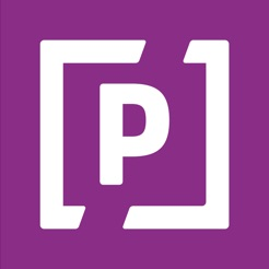 purplebricks on the app store