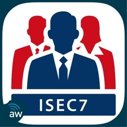ISEC7 MED for AirWatch
