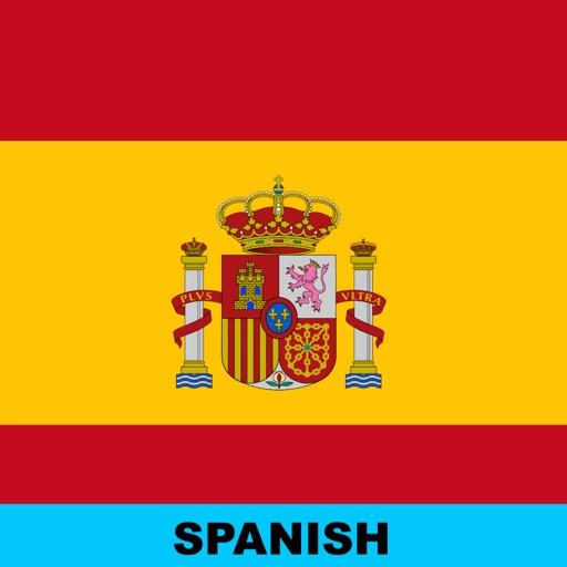 Speak Spanish Travel Phrases