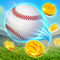App Icon for Baseball Club App in United States IOS App Store