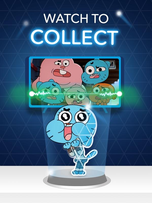 Cartoon Network Arcade Online Game Hack And Cheat Gehack Com
