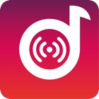 TuneApp Radio icon