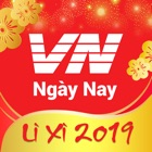 VN Ngày Nay icon