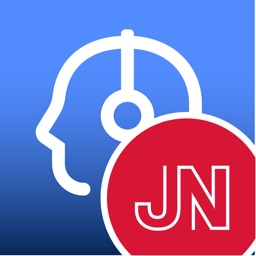 JN Listen: Audio CME from JAMA
