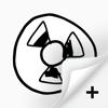 FlipaClip - Animação