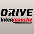 Drive Intermarché & Livraison icon