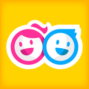HappyKids.tv - Videos for Kids icon
