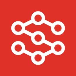 AdClear Plus -adblock&security