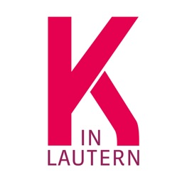K in Lautern