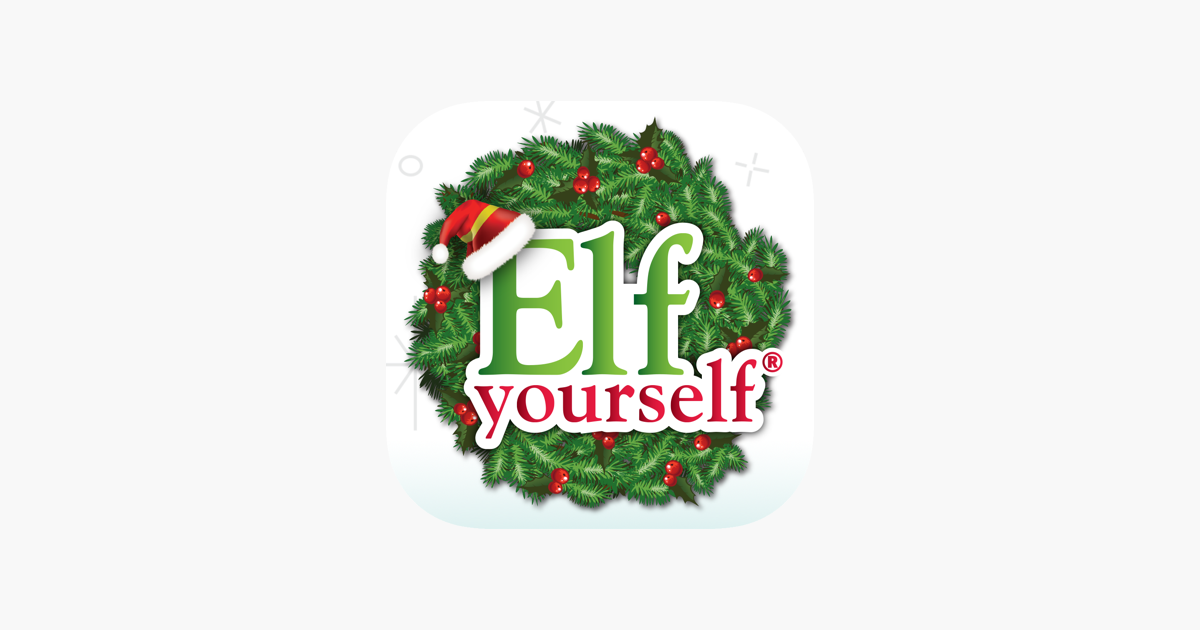 elfyourself by office depot on the app store