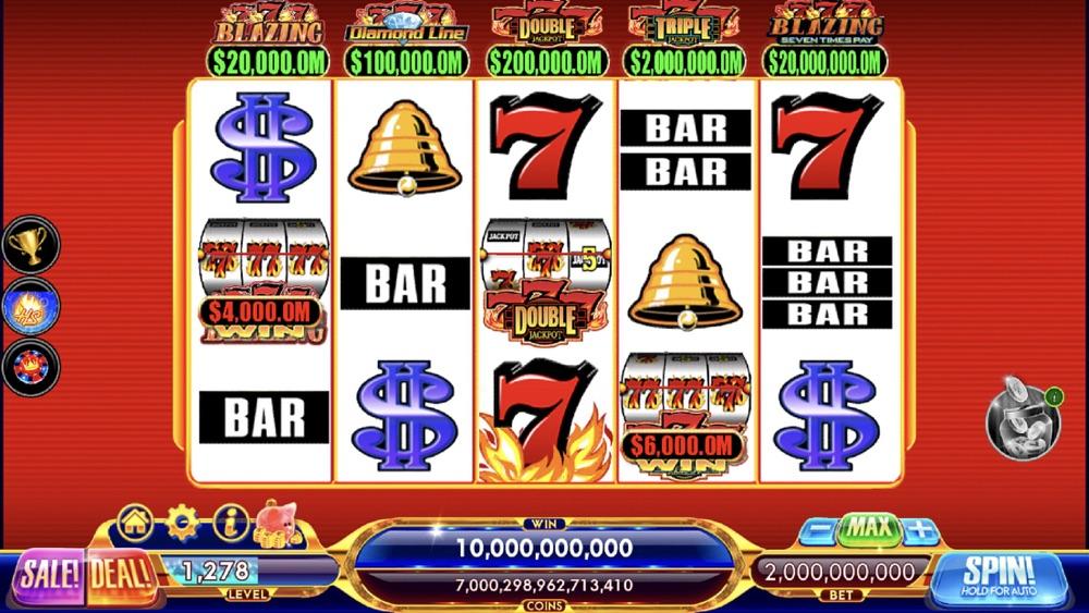 Online Casino Sportsbook Lottery Keno And Slots - Black Jack Casino