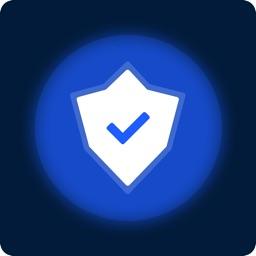 Aero VPN: Private Proxy Master