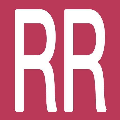 Richmond Register iOS App
