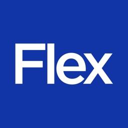 Flex Rideshare