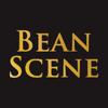 Bean Scene - Bean Scene Rewards artwork