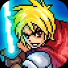 TD Quest-Tower Defense Games icon