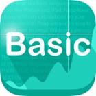 Nano Basic icon