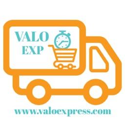 Valo Express