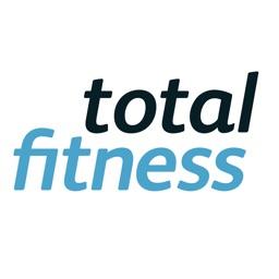 Total Fitness UK