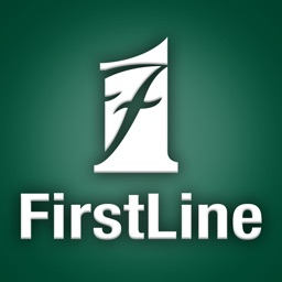 FirstLine Mobile