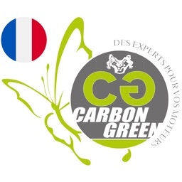 CarbonGreen France