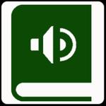 Audiotales на пк