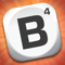 App Icon for Boggle With Friends: Word Game App in United States IOS App Store