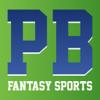PlayBall Fantasy Sports