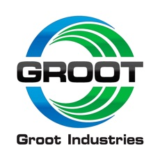 Groot Recycling & Waste