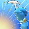 Mine Dig Run - iPhoneアプリ