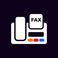 Fax from iPhone : Fax+