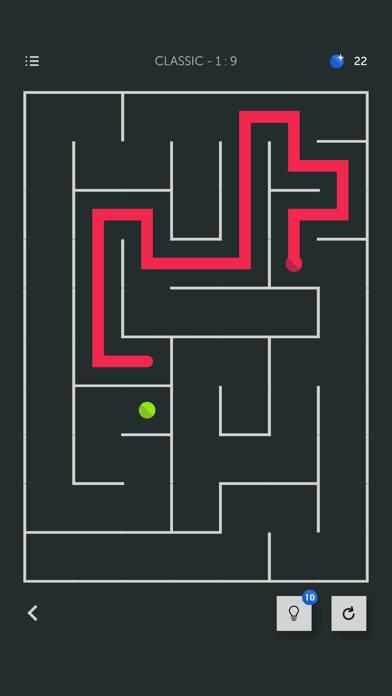 Maze CrazE - Maze Games! screenshot 2