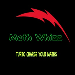 Math Whizz: Learn sums fast
