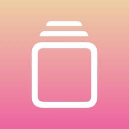 Photo Widget - Screen Album