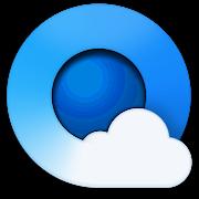 QQ浏览器 Lite - 极速安全上网浏览器