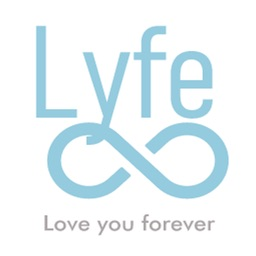 Lyfe: Love you Forever