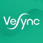 VeSync