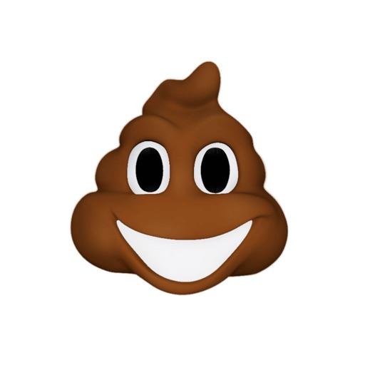 SUPERMOJI - Fun Face Emoji App