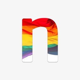Gay dating & chat app | Notabu