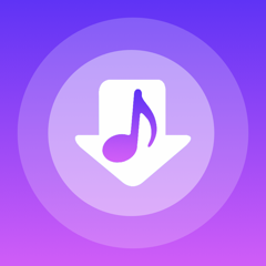 Music Downloader For Mp3