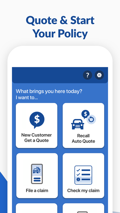 GEICO Mobile - Car Insurance wiki review and how to guide