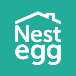 NestEgg: DIY Rental Management