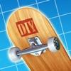 Skate Art 3D - iPhoneアプリ